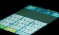 رابط يمكن من استرجاع جميع ارقام الهاتف المحذوفة .