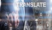 ترجمة إحترافية من الانجليزية و الفرنسية إلى العربية و العكس