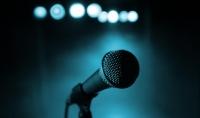 التفريغ الصوتي: لمقاطع فيديو video أو صوت mp3 باللغة العربية الفصحى، كل ساعة