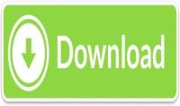 انشاء تطبيقات بسيطة و تحقيق ربح من أدموب و أدسنس 5 صفحات