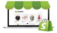 لا لإحتكار كورس shopify مع نيش المناسب لأول مرة فقط ب 5$