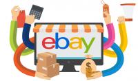 لا لإحتكار كورس ebay مع نيش المناسب لأول مرة فقط ب 5$
