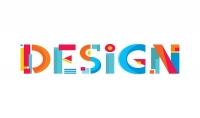 تصاميم فوتوشوب في جميع المجالات