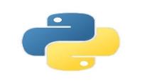 لينكات دورات بيسون Python من الصفر الى الاحتراف