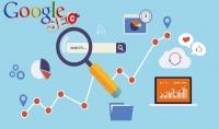 ارشفة موقعك ليحتل المراكز الاولى في جوجل