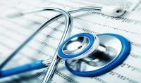 شرح لمحاضراتك في كليات الطب