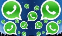 عمل حملات دعائية لمنتجك على الواتس اب