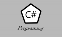 انشاء برنامج C  كامل ب20 دولار