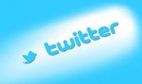 اضافة 100 متابع حقيقى لك على تويتر