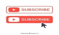 Youtube   Superfast Share [ 20k 30k day ]