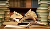 كتابة قصص قصيرة رسائل وسيرة ذاتية