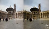 تعديل وتنقية الصور حسب ما تشاء عدد الصور مفتوح   فقط