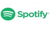 الحصو على حساب Spotify Premium مفعل للابد ب5$ عرض محدود