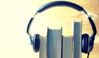 تحويل المحتوى المكتوب الي محتوى صوتي