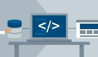برمجة وتعديل سكربتات PHP