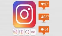 5000 متابع حقيقي لحسابك على انستغرام