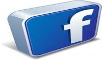 ادارة صفحة فيس بوك
