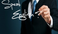 100 درس صوتي رائع لتعلم الانجليزية باحتراف