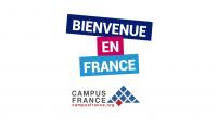 أجيبك عن أي استفسار بخصوص السفر للدراسة و العمل في فرنسا