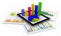 تقارير Excel