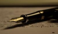 كتابة مقالات باللغة الانجليزية