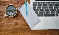 كتابة 3 مقالات في اي مجال تريد 700 كلمة للمقال