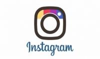 10000 متابع حقيقي على Instagram