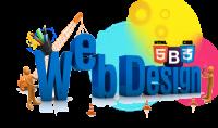 تصميم موقعك باستخدام html5 css3 bootstrap3 jquery