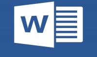 تحويل ملفات pdf او ملفات الصوت إلي word