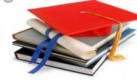 عمل أبحاث وتقارير وتلخيصات للكتب