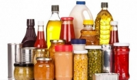 تقديم نصائح واستفسارات في المخللات والصناعات الغذائية