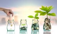 أساعدك على وضع أهدافك المالية الشخصية للعام الجديد