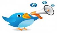 أنتبه: اضافة 100 متابع خليجي على تويتر نشيطين و حقيقين و مش هينقصوا و يغردوا و يقوموا بالريتويت