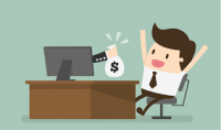 الربح من الإنترنيت بدون رأس المال