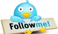 اعطائك 600 متابع على تويتر