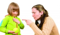تقديم الإستشارات الأسرية  quot; خدمة الأسرة والمجتمع  quot;