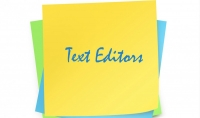 كتابة ونقل النصوص العربية من صورة أو أي موقع آخر وتحريرها حسب طلبك