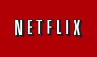 اشتراكات Netflix شهريه ULTRA HD
