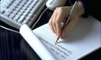 كتابة المقالات و المواضيع الحصرية لجميع المجالات  SEO 100%  كتابة 4 مقالات لا تقل عن  600كلمة