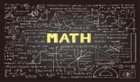 سوف اقوم بانجاز اي تمارين في الرياضيات