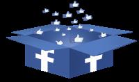 سوف اقوم بتزويدك 1000لايك لمنشوراتك على الفيس بوك
