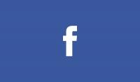 سابات فيس بوك قديمة بها marketplace ومتفاعلة