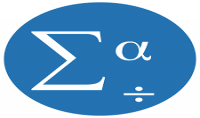 حل 7 نقاط واجبات الاحصاء بجميع المراحل