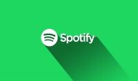 سأضمن لك حساب سبوتيفي I Will Guarantee You A Spotify Account