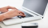 ادخال وتفريغ البيانات لأي برنامج أو موقع بدقة عالية 30 صفحة