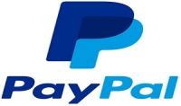 إنشاء حساب paypal مفعل يرسل ويستقبل الأموال بدون الحاجة إلى بطاقة بنك للتفعيل