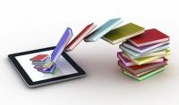 تحويل كتب ورقية إلى كتب إلكترونية