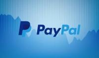 انشاء حساب paypal مفعل برقم اجنبي