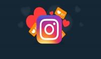 اضافة 5000 متابع حقيقي على الانستغرام