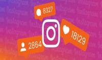 5000 لايك عربي لاي منشور على حسابك في أنستغرام